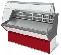 Холодильная витрина Нова ВХС-1,2 МариХолодМаш