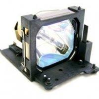 Лампа для проектора LG AL-JDT2 ( Совместимая лампа без модуля )