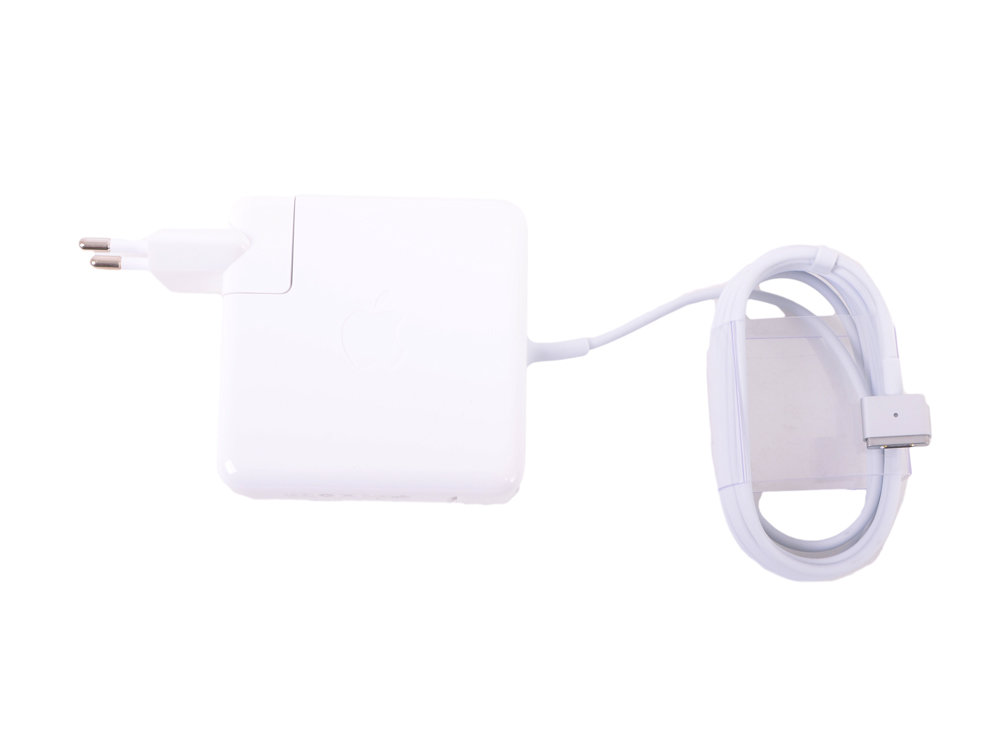 Apple 85w, magsafe 1 laturi, A1290, Tampere Magsafe laturi, elektroniikka M: <a href=