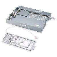ЗИП Samsung CLX-DHK12S/SEE Нагреватель сканера Scanner Heater для CLX-DHK12S