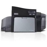 Принтер для печати пластиковых карт FARGO DTC4250e SS