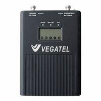 Репитер Vegatel VT2-1800/3G