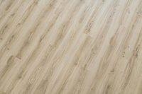 Виниловая плитка Fine Floor дуб ла пас ff-1479