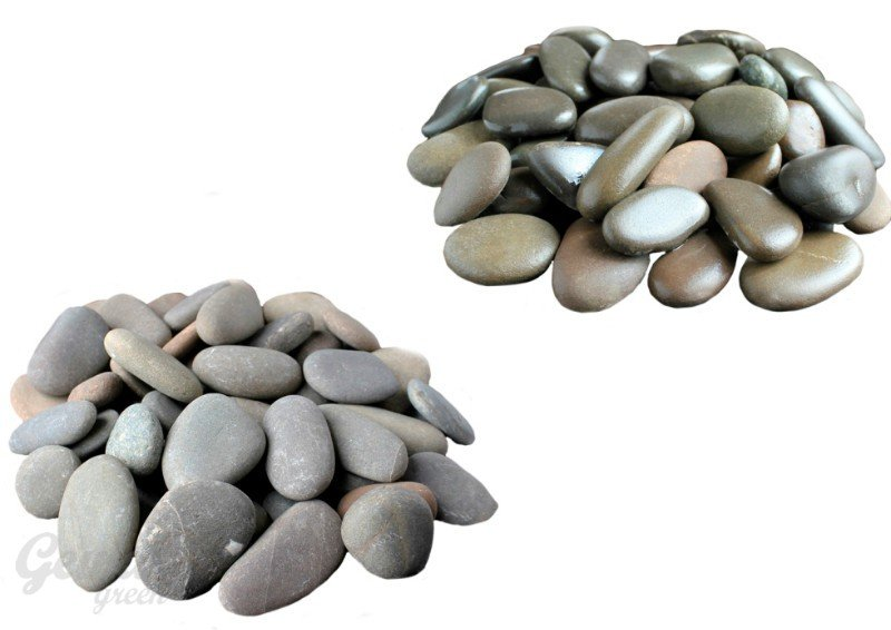 Свежее фотографию другие строительные услуги песок, гравий, щебень, глина
