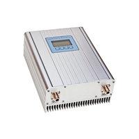 Репитер GSM+3G Picocell E900/2000 SXA LCD (70 дБ, 100 мВт)