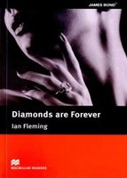 Ian Fleming, retold by John Escott Diamonds are Forever