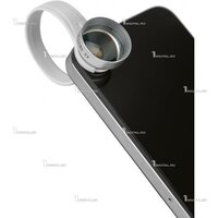 Объектив для смартфона/планшета Defender Lens X2 (29998)