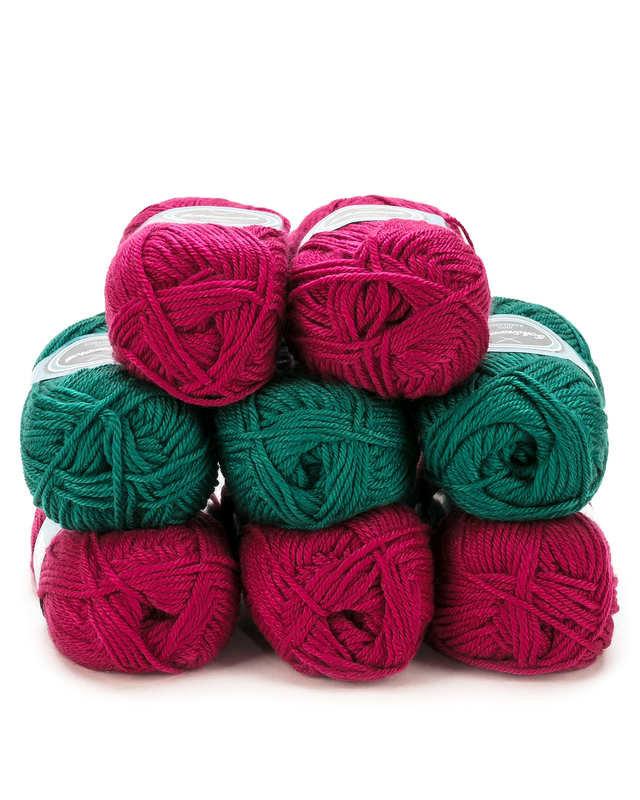 Все для вязания тамбов 2
