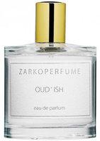 Zarkoperfume OUD'ISH парфюмированная вода 10мл (спрей)