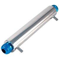 Ультрафиолетовая лампа Raifil UV-6GPM (25W)