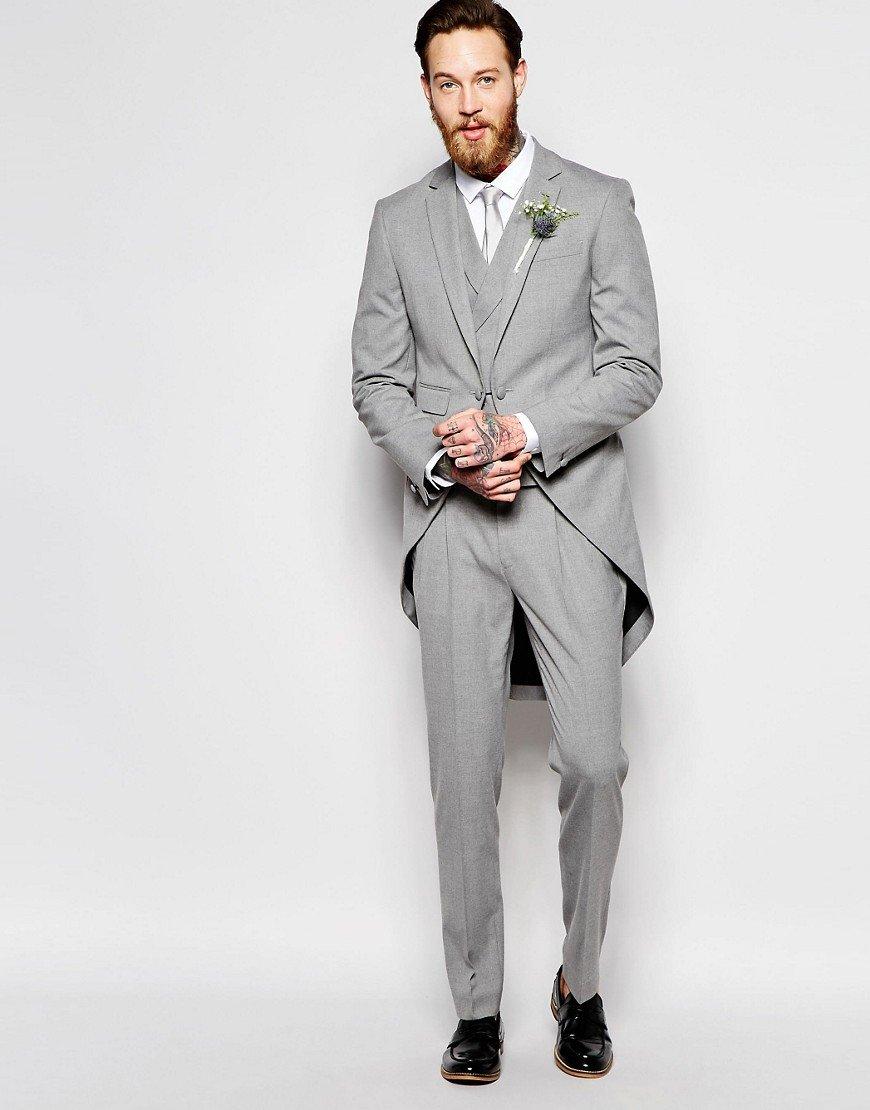 Мужские костюмы на свадьбу брюки и