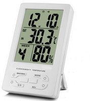Amtast TH96 Измеритель температуры и влажности воздуха TH96
