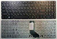 Клавиатура для ноутбука Acer Aspire E5-573 E5-522 E5-532 E5-772
