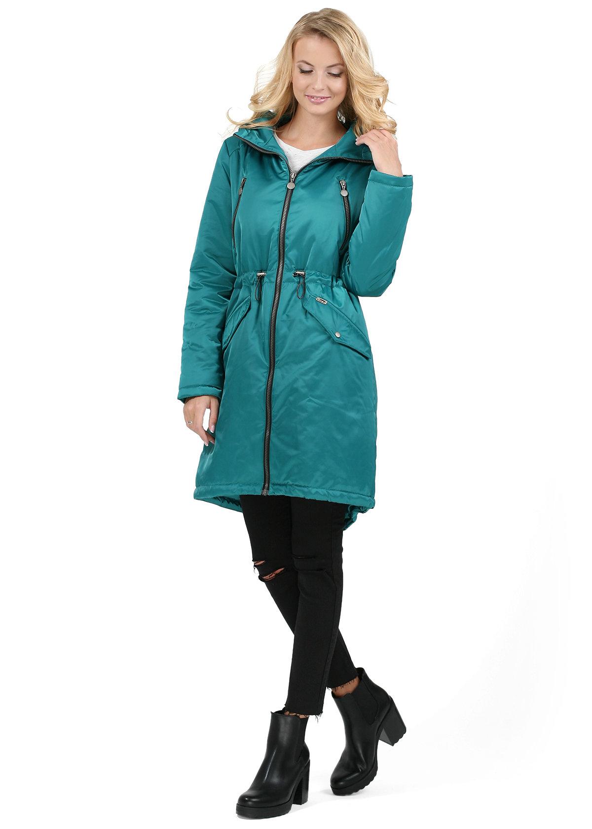 Alpolux куртка для беременных 51