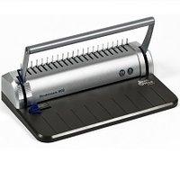 ProfiOffice Bindstream M08 брошюратор переплетная машина