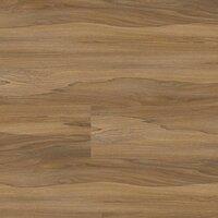 Виниловая плитка IVC (ИВС) Ultimo Dry Back Marsh wood 22852 1320x196x2.5 Клеевая