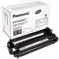 Фотобарабан (драм картридж) Panasonic KX-FAD93A7
