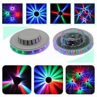 PRO SVET Light PSL- LED Sunflower Светодиодный эффект