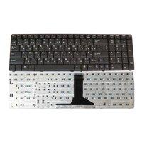 Клавиатура для KBI1700053