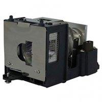 Лампа для проектора EIKI EIP-300NA ( Совместимая лампа без модуля )