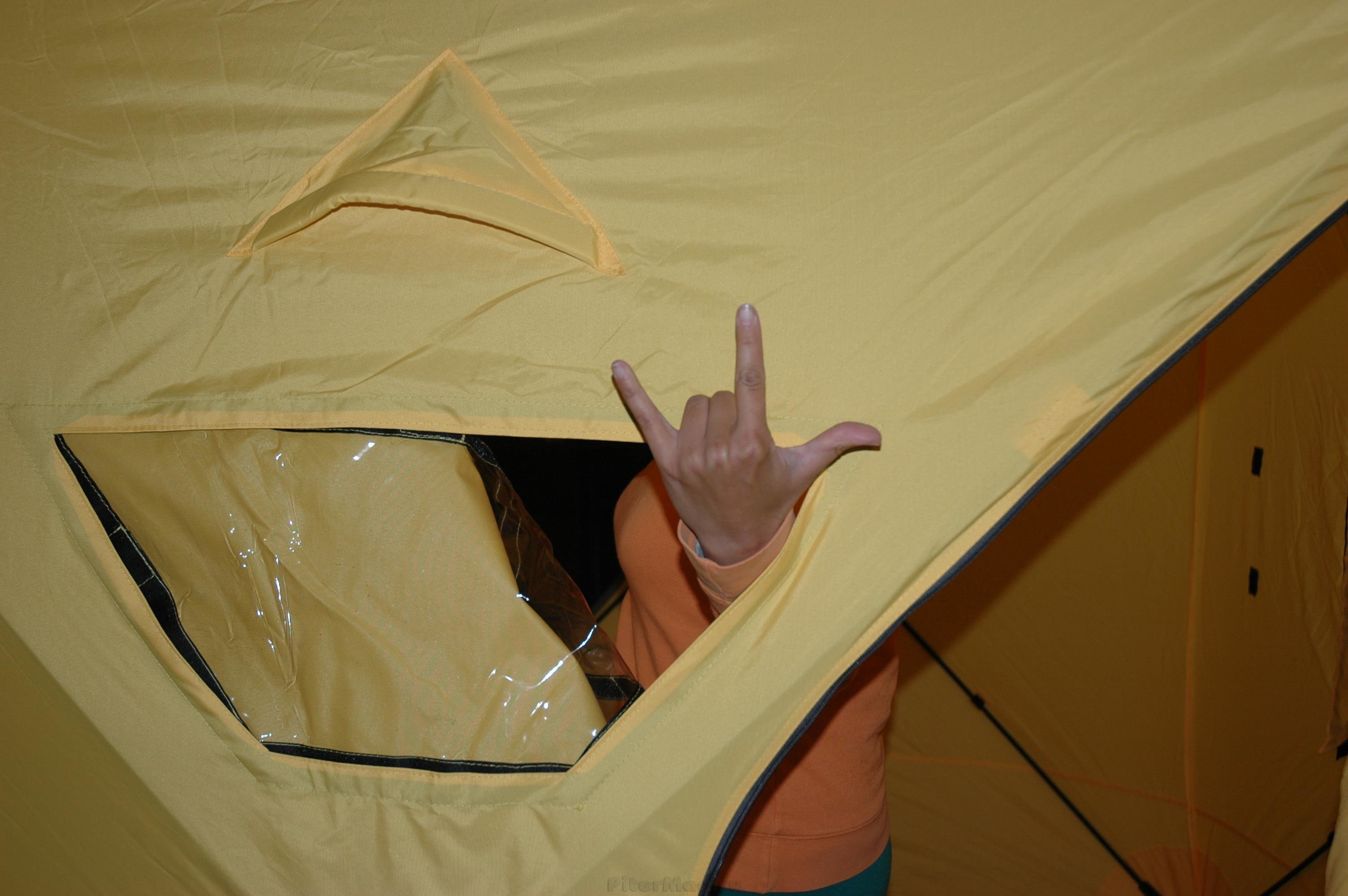 Мешок палатка для зимней рыбалки своими руками 79