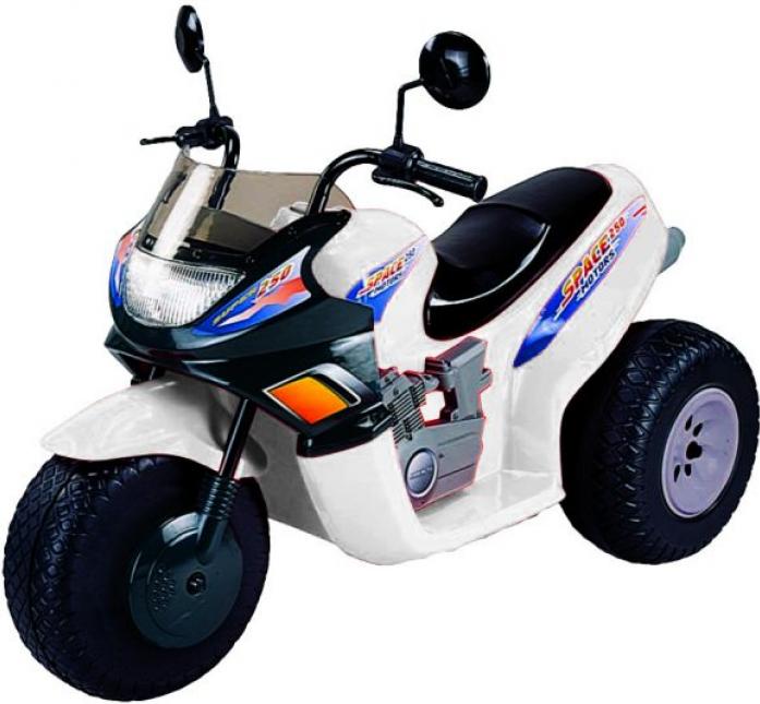 Мотоцикл детский на бензине своими руками 37