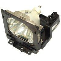 Лампа для проектора EIKI EIP-XSP2500 ( Совместимая лампа без модуля )