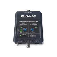 Репитер GSM Vegatel VT2-900E (70 дБ, 100 мВт)