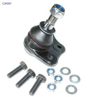 Опора шаровая нижняя Car-Dex CJK001
