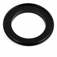 Реверсивное кольцо PWR для обратного крепления объектива Nikon, 58mm