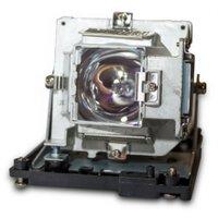 Лампа для проектора Promethean PRM35 ( Оригинальная лампа без модуля )