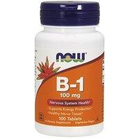 B-1, 100 мг, 100 таблеток