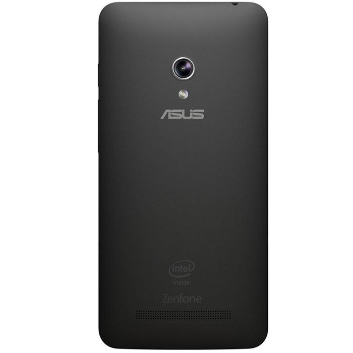 Asus zenfone 5 user manual english