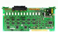 Плата 12-аналоговых внутренних абонентов, D300-SLIB2E для АТС LDK-100 / 300