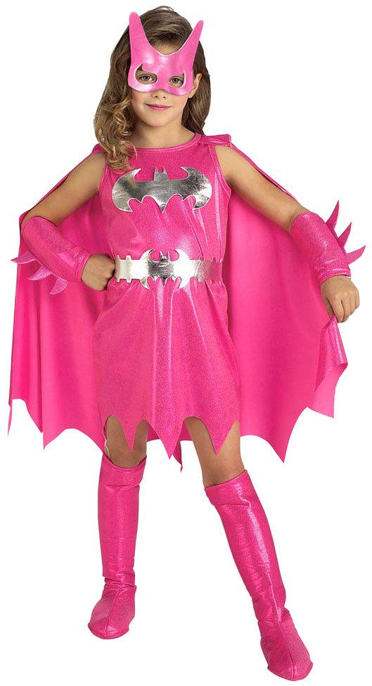 215Костюм на хэллоуин для девочки 7 лет