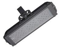 Промышленный светодиодный светильник INDUSTRY.3-085-136