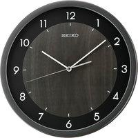 Интерьерные часы Seiko QXA654K