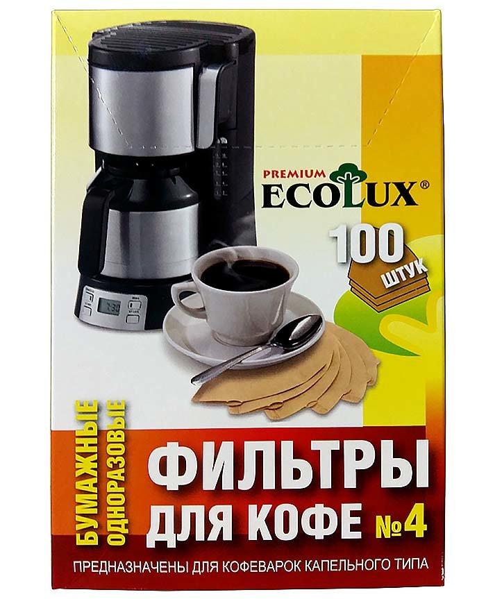 Фильтр для капельной кофеварки своими руками