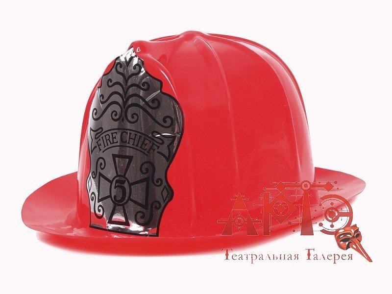 Пожарный шлем своими руками 544