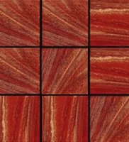 Мозаика Trend Brillante 269 31,6х31,6 (2х2)