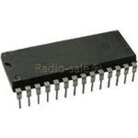 Микросхема К174ХА28 (TDA3510)