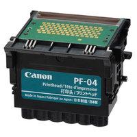 Печатающая головка CANON 3630B00 Print head PF-04