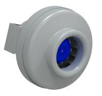 Вентилятор Shuft CFk 315 MAX