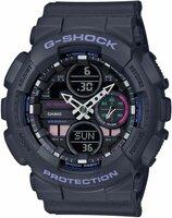 Часы Casio G-Shock GMA-S140-8AER