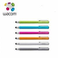 Стилус-перо-ручка Wacom Bamboo Stylus Solo3 (CS160) для всех устройств iOS и Android