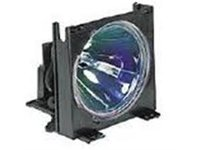 Лампа LCA3110 для проектора Philips LC1041/00