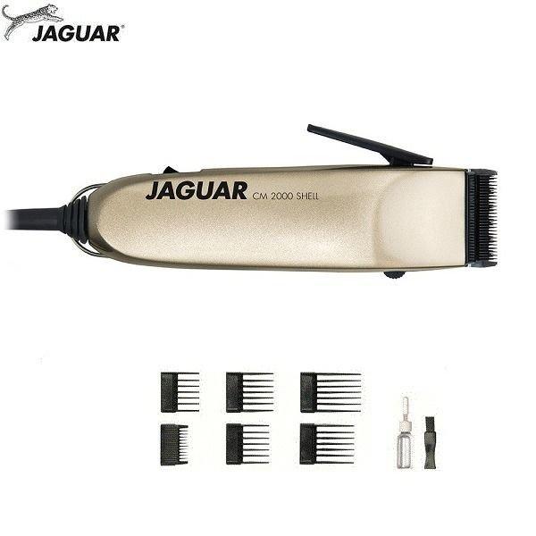 Ножи для машинки для стрижки ягуар