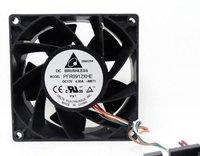 Вентилятор 685043-001 HP server fan ProLiant ML350e G8 Fan Module