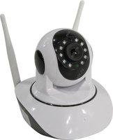 IP-камера Orient NCL-01N-1080p
