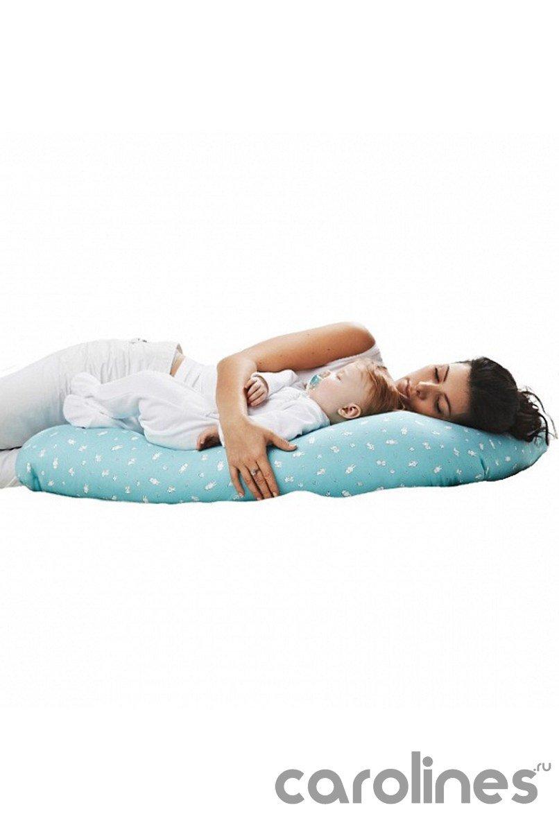 Подушки для беременных одинцово 20